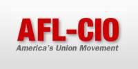 AFL-CIO Union